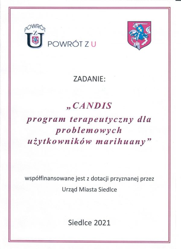 Scan Candis